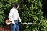 Ferramenta Multifuncional STIHL KA 85 R C/ Cultivador de Solo