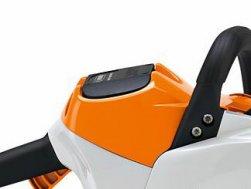 Motosserra STIHL a Bateria MSA 200