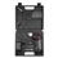 Parafusadeira a Bateria 22489 com kit 51 pçs 4,8v SKIL